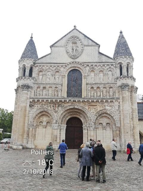 2018-Francia-09-1-848ea57230