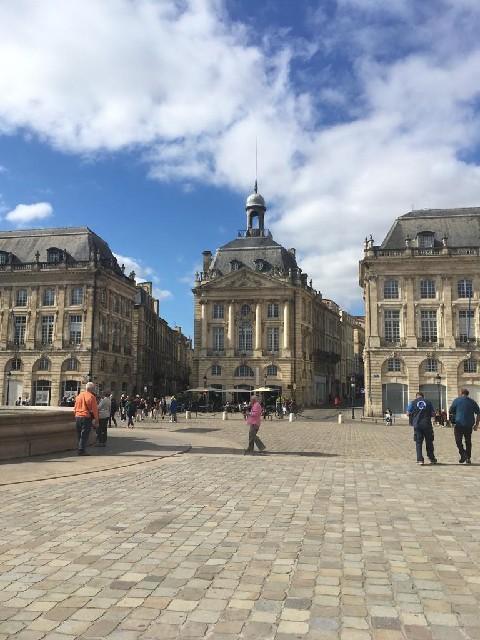 2018-Francia-17-1-33ceb9ee9e