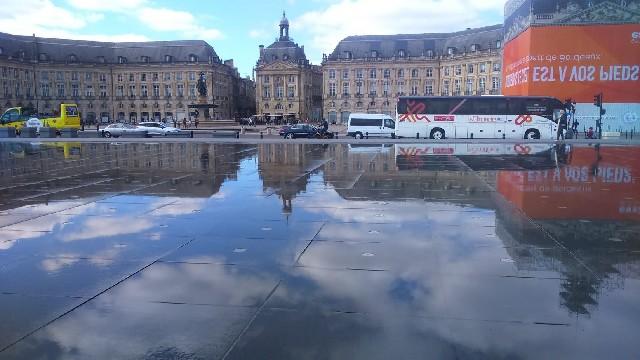 2018-Francia-45-1-68a5930589