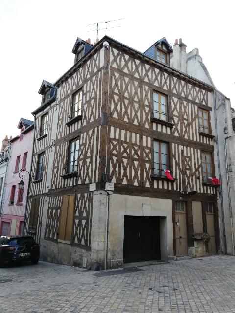 2018-Francia-46-1-9e73de6e36