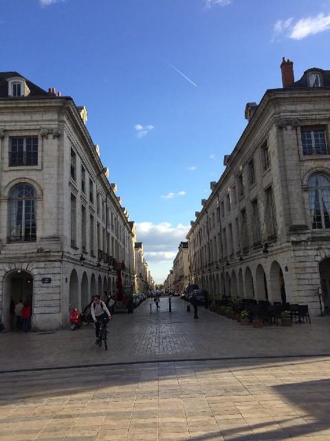 2018-Francia-54-1-3cb60a202b
