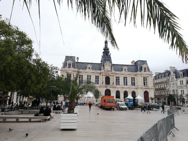 2018-Francia-75-1-2e1951e866