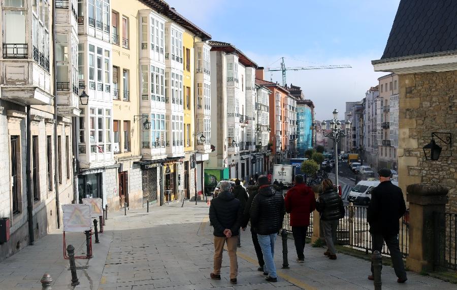 03-Gasteiz (25)-1