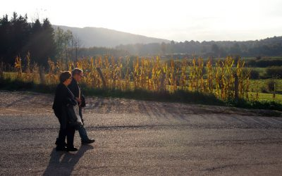 2019 Burguete – Sorogain