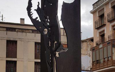2018 Tarazona – Monasterio Veruela