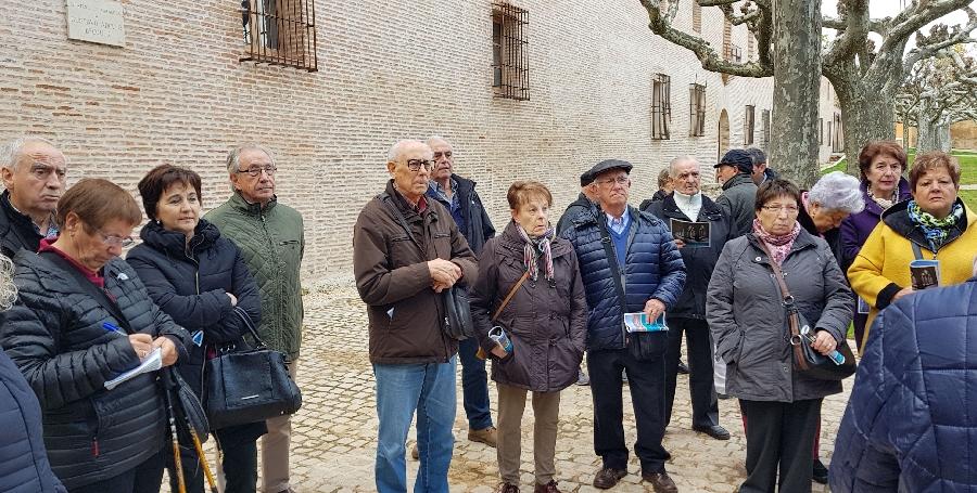 2018-11_22 Monasterio de Veruela (13)-1