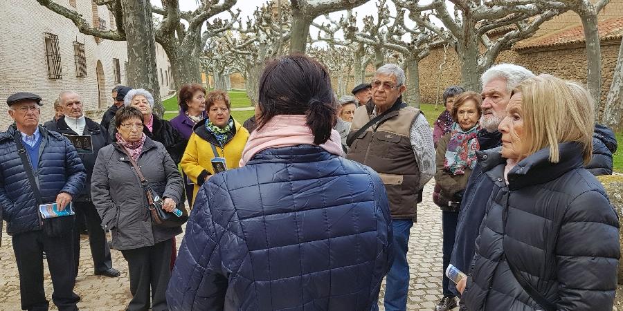 2018-11_22 Monasterio de Veruela (15)-1