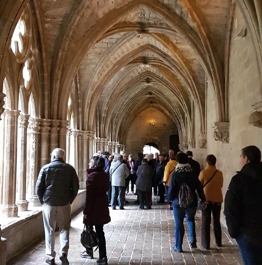 2018-11_22 Monasterio de Veruela (20)-1