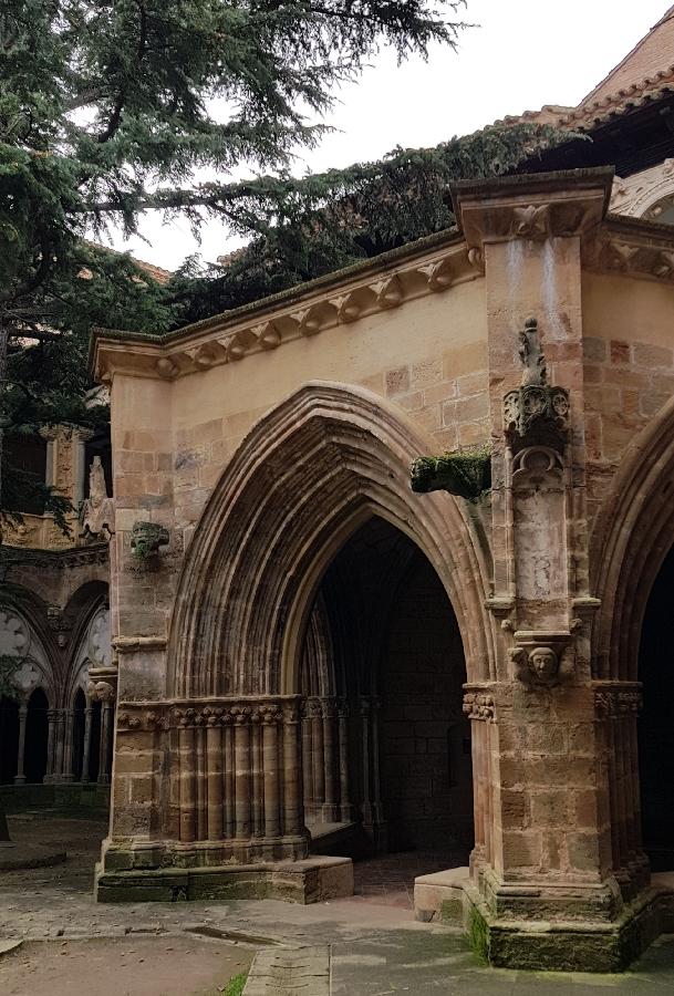 2018-11_22 Monasterio de Veruela (22)-1