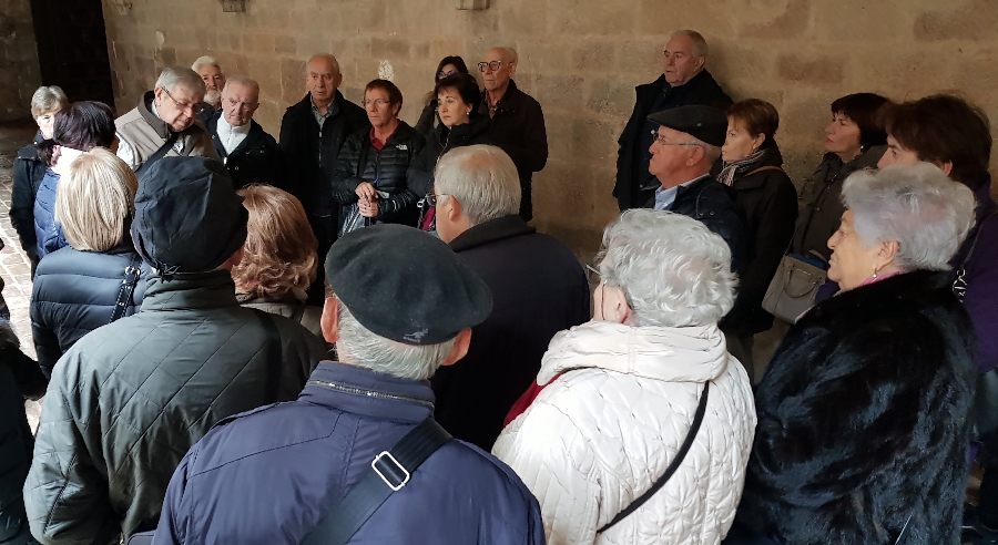 2018-11_22 Monasterio de Veruela (26)-1