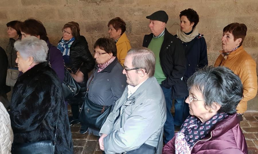 2018-11_22 Monasterio de Veruela (28)-1