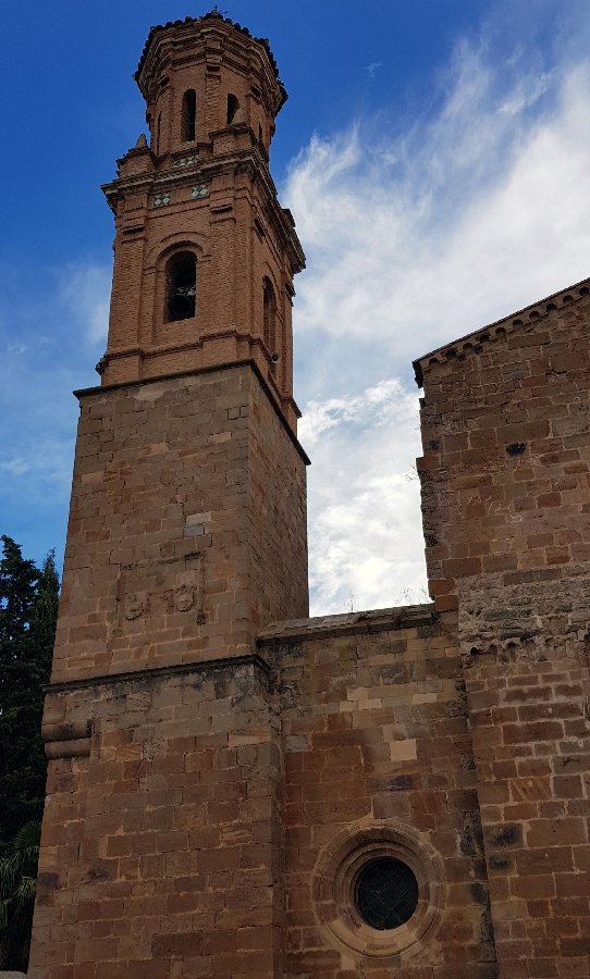 2018-11_22 Monasterio de Veruela (3)-1