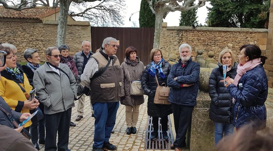 2018-11_22 Monasterio de Veruela (7)-1