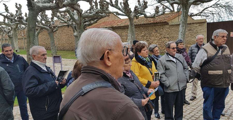 2018-11_22 Monasterio de Veruela (9)-1