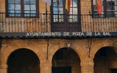 2018 Burgos