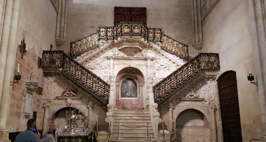 2018_10_18 Burgos capital (12)-1