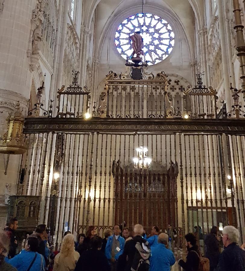 2018_10_18 Burgos capital (13)-1