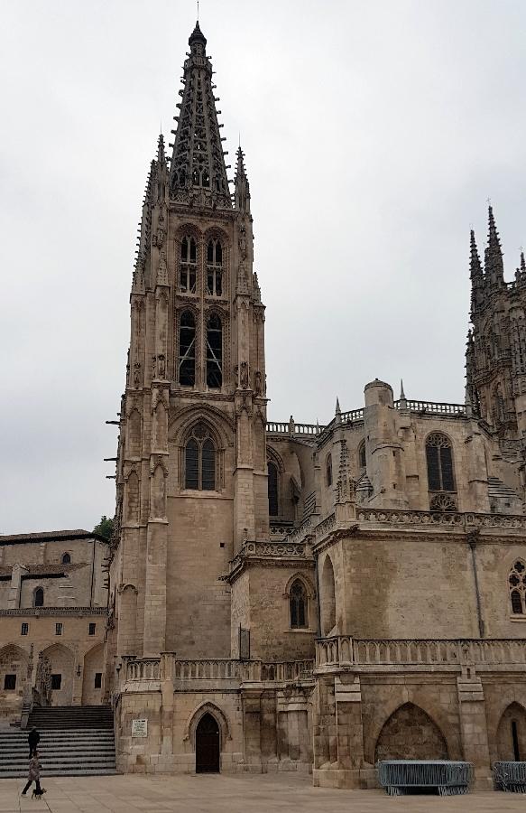2018_10_18 Burgos capital (2)-1