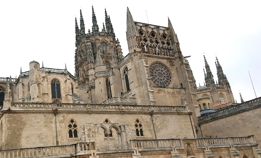2018_10_18 Burgos capital (4)-1