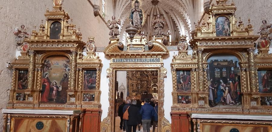 2018_10_18 Burgos capital (49)-1