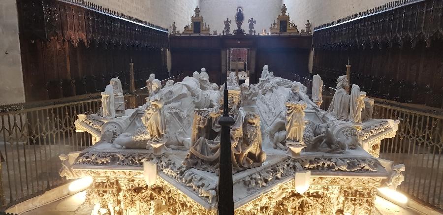 2018_10_18 Burgos capital (58)-1
