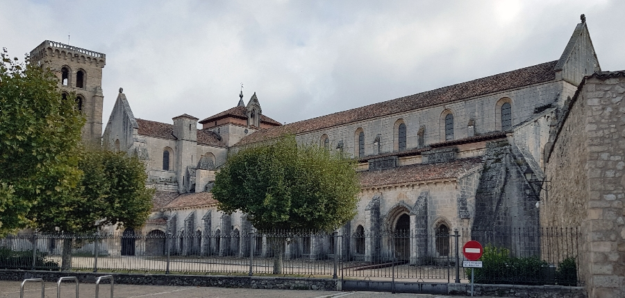2018_10_18 Burgos capital (59)-1