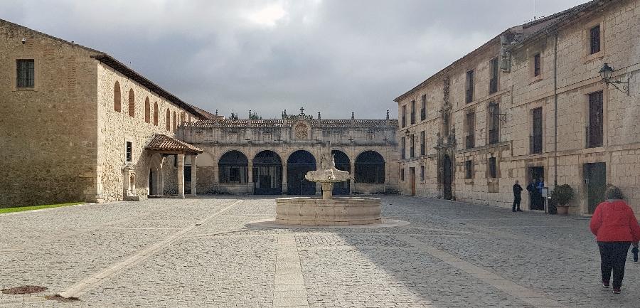 2018_10_18 Burgos capital (60)-1