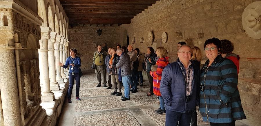2018_10_18 Burgos capital (64)-1
