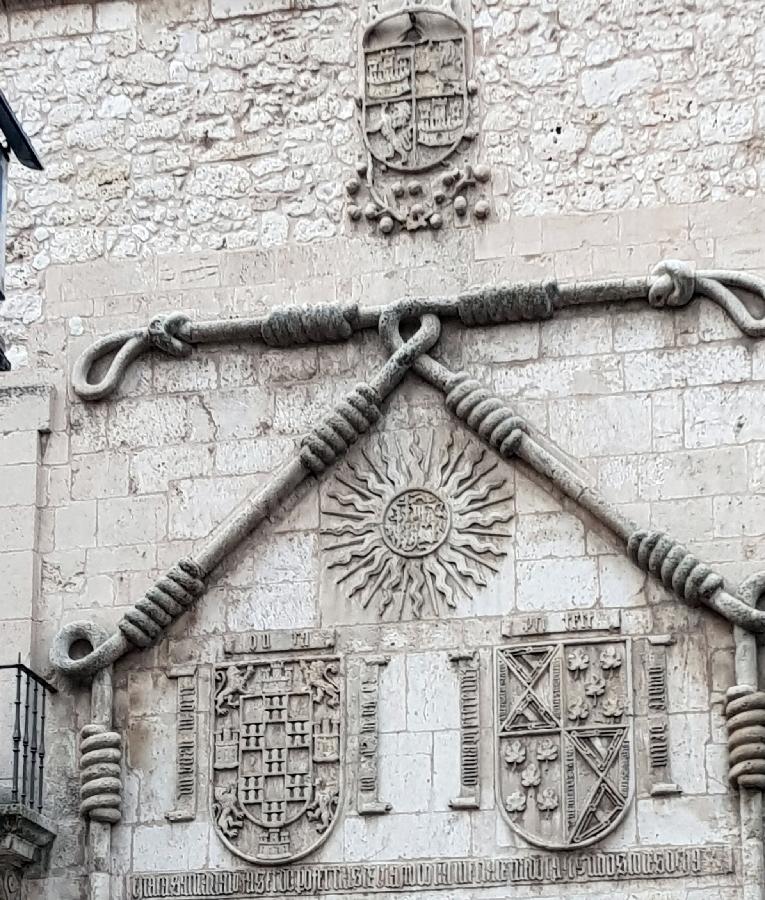 2018_10_18 Burgos capital (73)-1