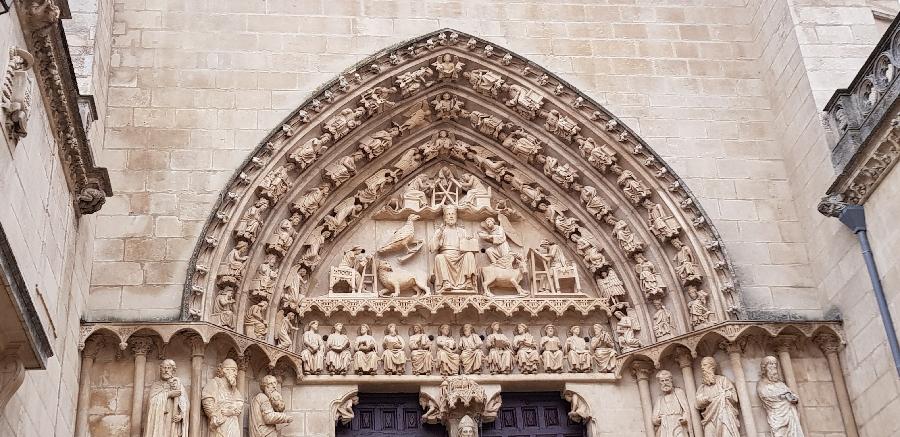 2018_10_18 Burgos capital (8)-1