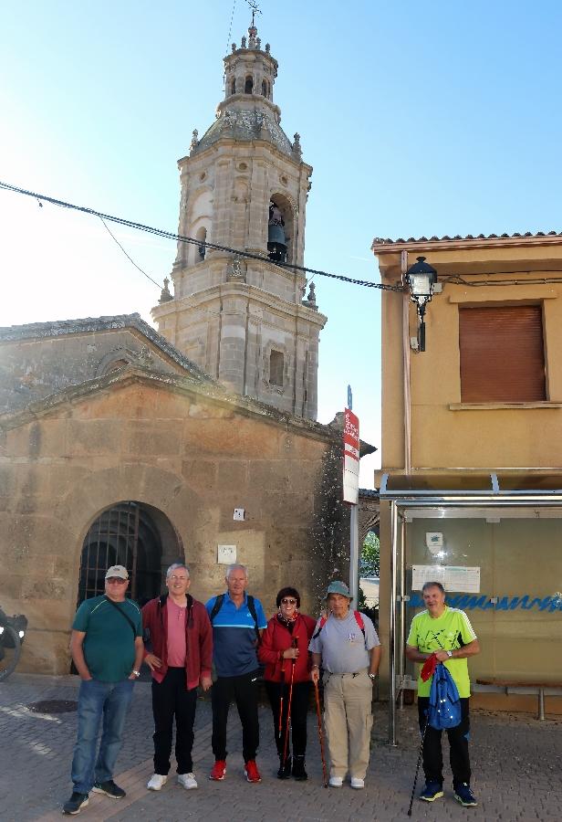 2019 Camino Santiago (2)-1