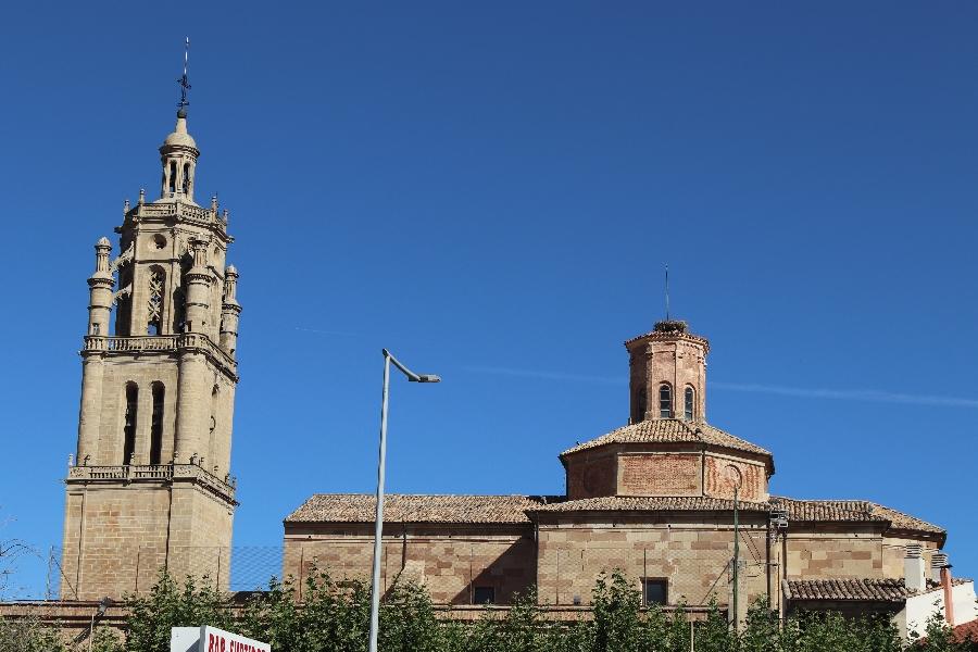 2019 Camino Santiago (24)-1