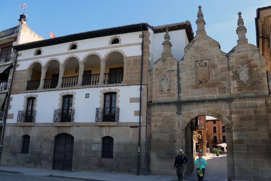 2019 Camino Santiago (29)-1