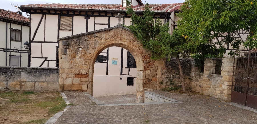 2019_10_19 Covarrubias (13)-1