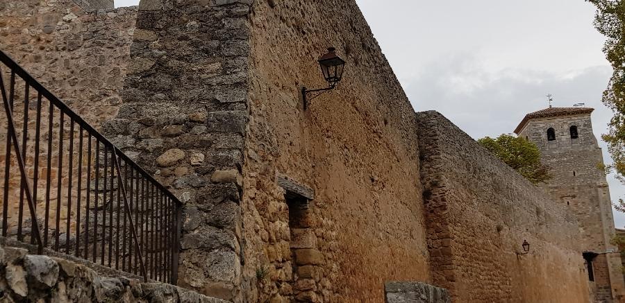 2019_10_19 Covarrubias (29)-1