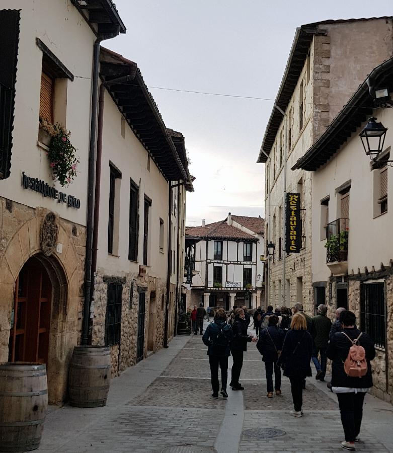 2019_10_19 Covarrubias (5)-1