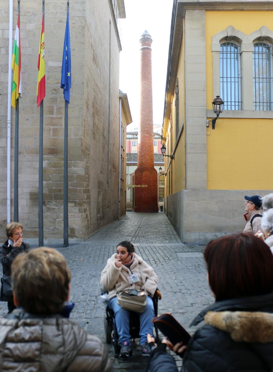 Logroño (4)