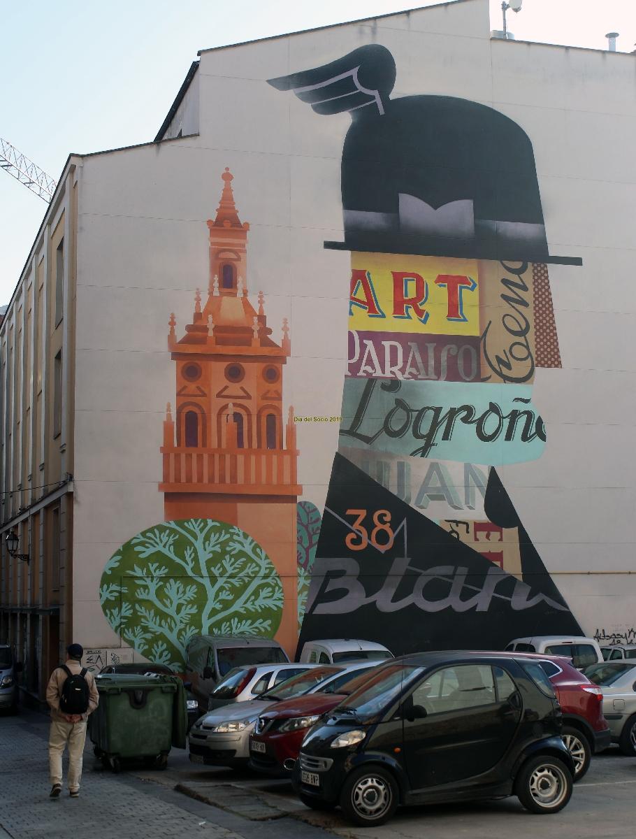 Logroño (7)