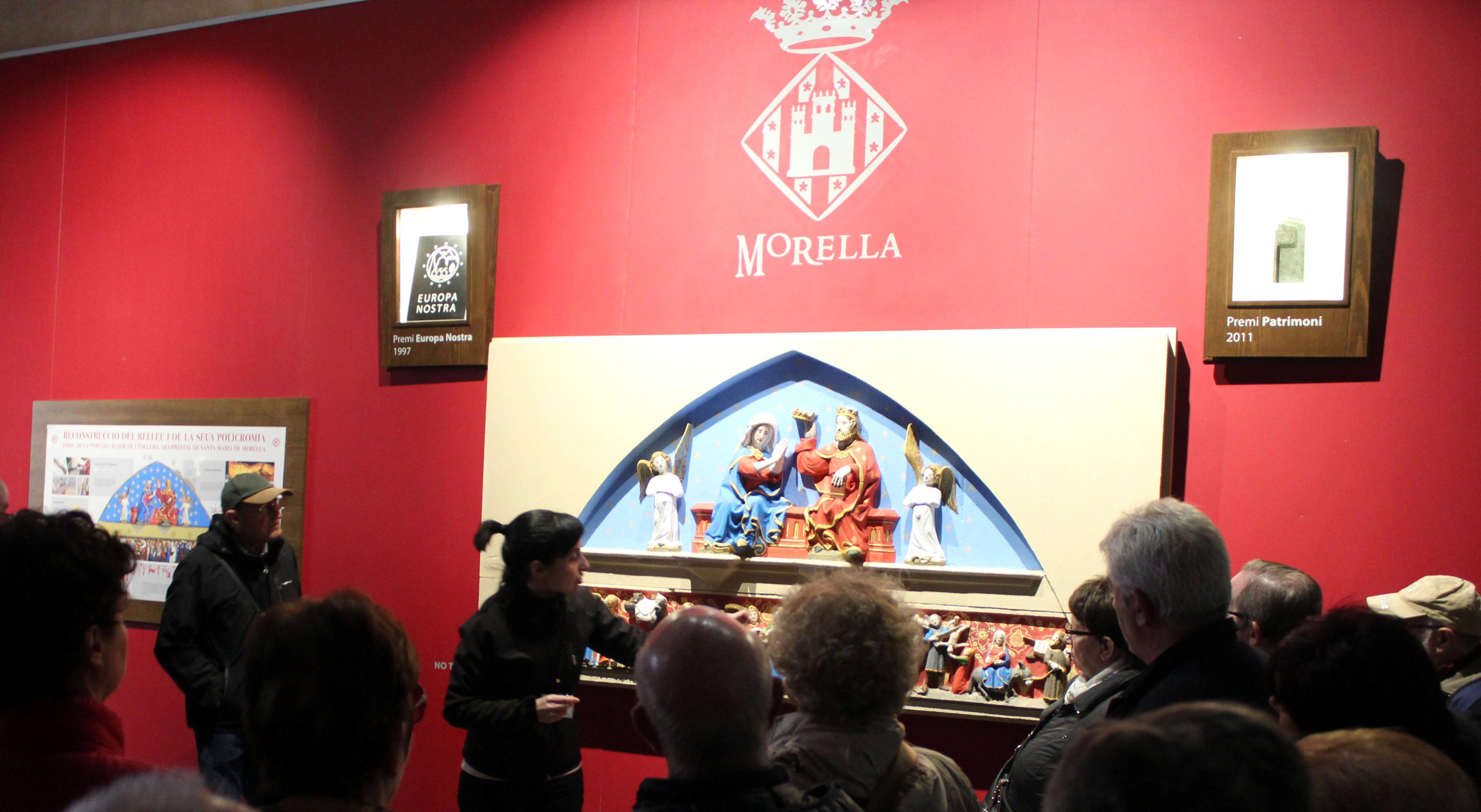 Morella (7)